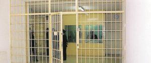 """Topi al carcere di San Cataldo, il Sappe: """"Condizioni insalubri e vergognose"""""""