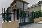 Mina compie 80 anni: l'omaggio delle detenute di Messina