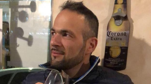 Incidenti, Carlo Bracco, Agrigento, Cronaca