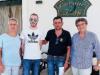 Isola pedonale a Favara, i commercianti: