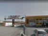 Rapina a Palermo, banditi assaltano Conad: bottino di 10 mila euro