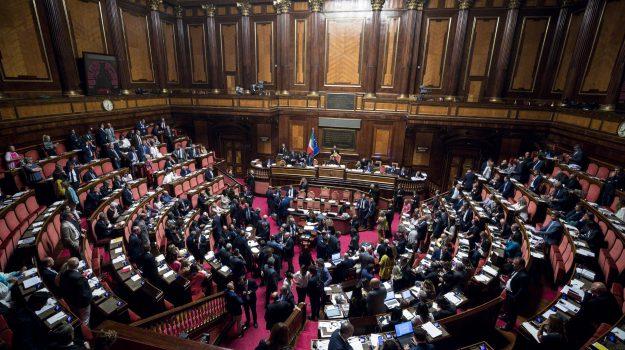 decreto sicurezza, Matteo Salvini, Sicilia, Politica