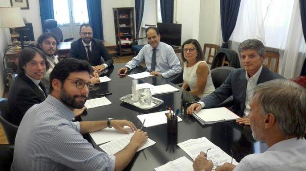 governo, Giuseppe Conte, Luigi Di Maio, Sicilia, Politica