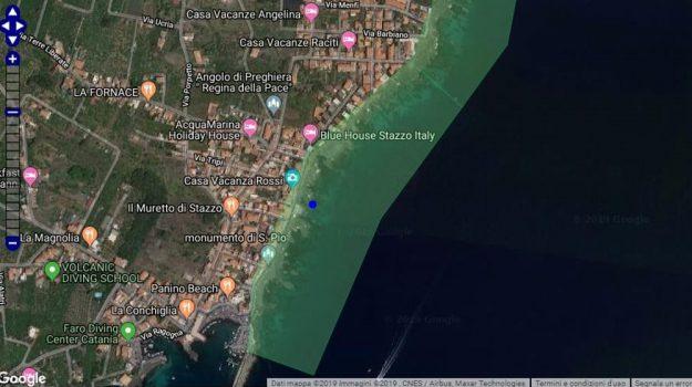 ambiente, comuni, Catania, Cronaca