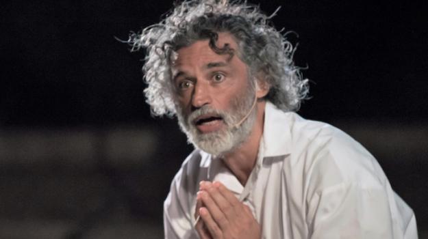 teatro, Alessandra Pizzi, Enrico Lo Verso, Catania, Ragusa, Trapani, Cultura