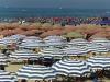 Balneari: domenica la Giornata nazionale