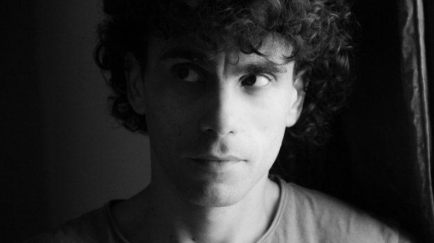 musica, teatro, Fabio Guglielmino, Palermo, Cultura