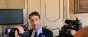 """Mafia e massoneria, Fava: """"A settembre indagine su intrecci tra logge e burocrati"""""""