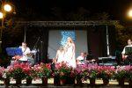 """""""Festival voci nuove di Miscarello"""" a Giarre, trionfa Rita Leotta"""