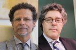 Elezione del rettore all'università di Catania: l'appello di Priolo e Calabrese