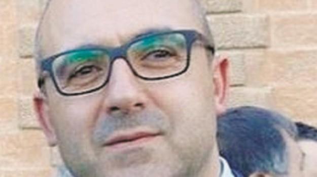 infrastrutture, Giovanni Picone, Agrigento, Economia