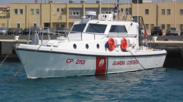 Lampedusa, migranti, pozzallo, Ragusa, Cronaca