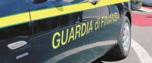 Traffico illecito e fatture false, grandi affari con i rifiuti a Palermo: 15 misure cautelari e 146 indagati