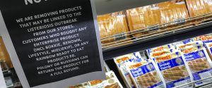 Epidemia di listeriosi in Spagna: ecco cos'è e come si previene