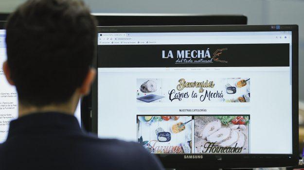 epidemia, spagna, Sicilia, Mondo