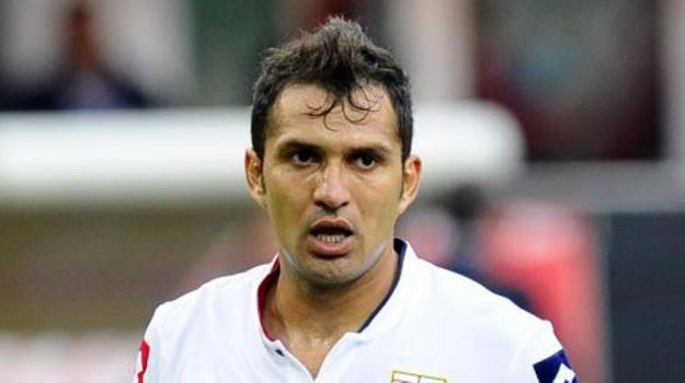 palermo calcio, Andrea Caracciolo, Mario Alberto Santana, Palermo, Calciomercato