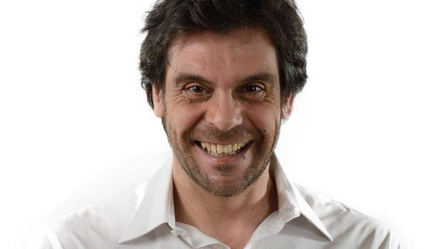 Filippo Marsala ogni giorno alle 18 su RGS