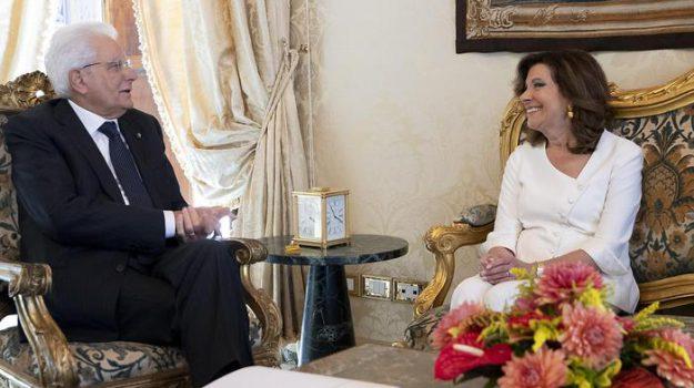 consultazioni, governo, Sicilia, Politica