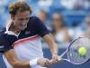 Sorpresa a Cincinnati: Medvedev elimina Djokovic e vola in finale