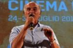 Festival del Cinema di Frontiera a Marzamemi: rinviata la 19^ edizione