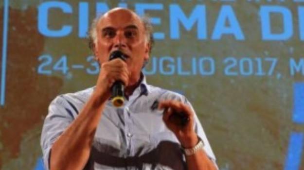 eventi, Nello Correale, Siracusa, Cinema