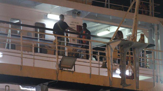 migranti, Open Arms, Danilo Toninelli, Agrigento, Cronaca