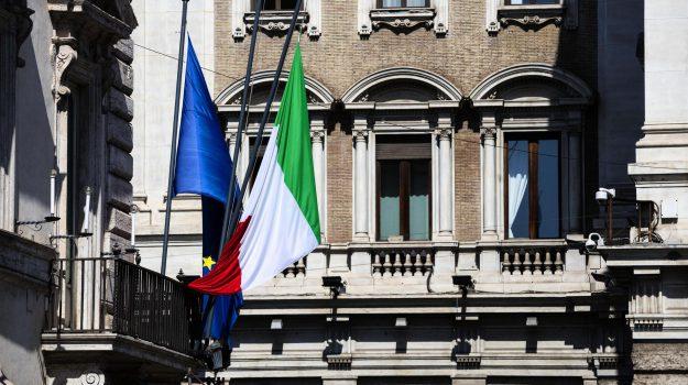 mafia, Sicilia, Politica