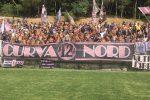 Stavolta è un vero esodo per tifosi del Palermo, in mille pronti ad invadere Ragusa