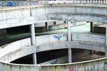 Siracusa, dalla Regione fondi per il parcheggio Mazzanti