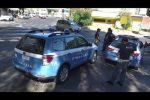 Mafia di Catania, confisca di beni da 400mila euro ad esponenti del clan Santangelo