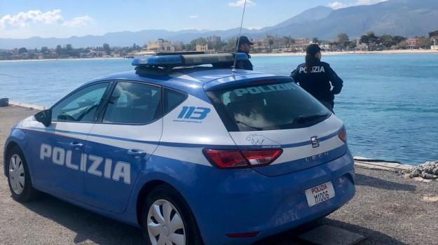 aggressione, rapina, Palermo, Cronaca