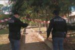 Estorsione prima dell'omicidio Boscarino, arrestato Fabio De Simone