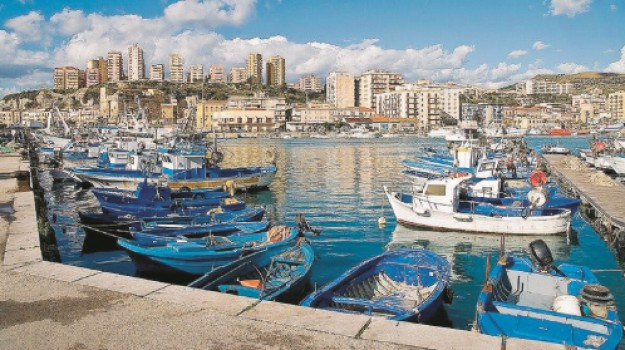 turismo, Agrigento, Viaggi