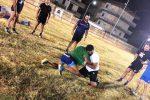 Ragusa Rugby, con il primo allenamento si dà il via alla stagione