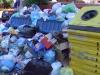 Valguarnera, la gara per i servizi di nettezza urbana
