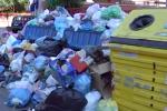 "Valguarnera, la gara per i servizi di nettezza urbana ""è legittima"""