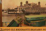 """A Salina gli """"stati generali"""" dei musei sull'emigrazione"""