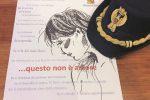 Stalking a Caltagirone, divieto d'avvicinamento per un 33enne