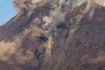 Stromboli, domani i test del nuovo sistema d'allerta in caso d'eruzione