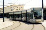 Guasto alla linea elettrica del tram, a Messina in tilt pure i semafori