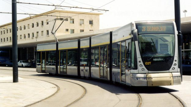 trasporti, Messina, Cronaca
