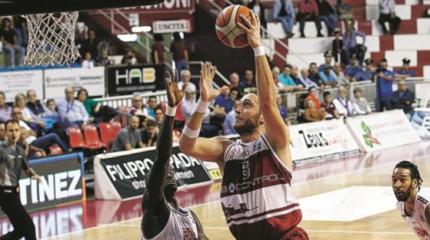 trapani basket, Trapani, Sport