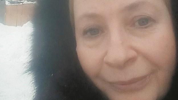 Incidenti, Dina Fedorovna Bortnik, Messina, Cronaca
