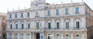 Catania, per sei detenuti si aprono le porte dell'Università