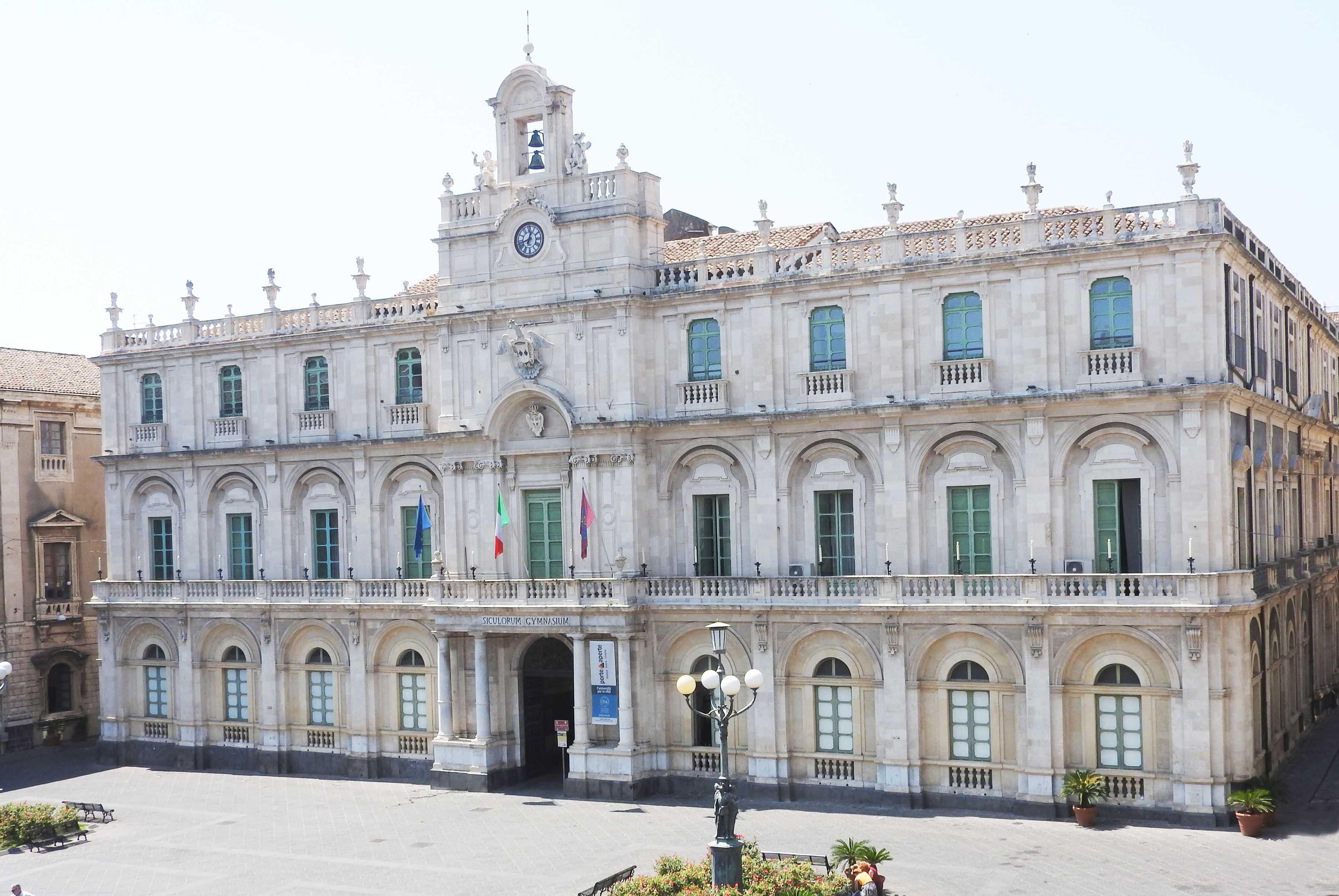 Risultato immagini per Catania