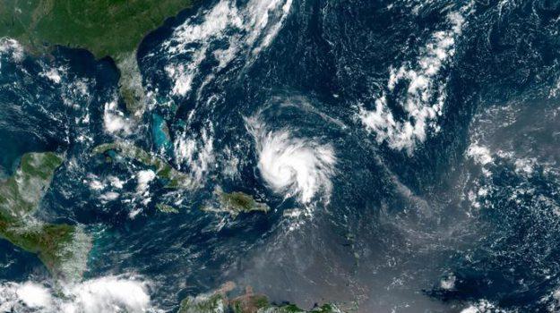 Maltempo, uragano, Sicilia, Mondo