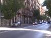 Riprendono i lavori del collettore fognario in via Roma a Palermo