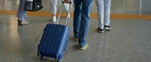 Air Italy: come funziona il rimborso, da EasyJet e Ryanair tariffe speciali sui voli per Palermo e Catania