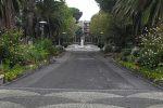 Bullismo in piazza a Paternò: video diventa virale