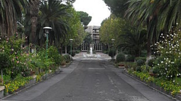 BULLISMO, Catania, Cronaca